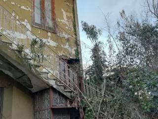 Foto - Casale via Nappi 80-3, San Giuseppe Vesuviano