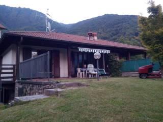 Foto - Terratetto plurifamiliare via Bagnala 8, Margno