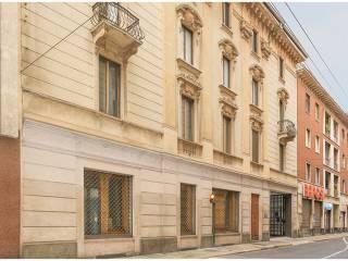 Case E Appartamenti Via Dell Arsenale Torino Immobiliare It