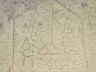 ANNO 1809