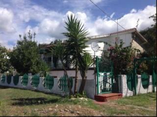 Foto - Appartamento in villa Contrada Sotto le Timpe Mazze, Fuscaldo