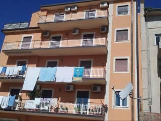Photo - Apartment via Luigi Zoda 4, Mazzarino
