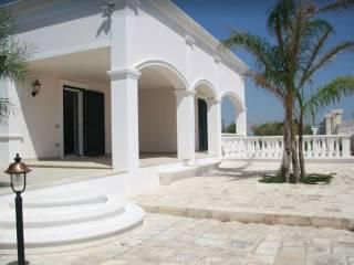 Foto - Villa plurifamiliare via 2m 11, Manduria
