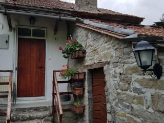 Foto - Sasso Località Baghetti 9, Valmozzola