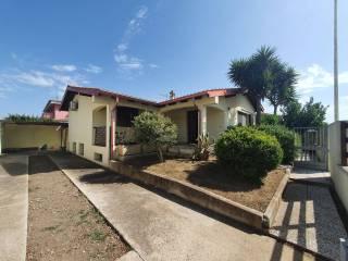 Photo - Single family villa via Pietro Nenni, Nurachi