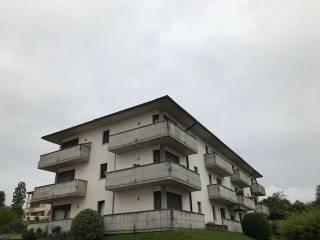 Foto - Trilocale quartiere Europa 27, Borgo Valbelluna
