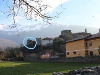 Foto - Rustico via Castello 2, San Giorio di Susa