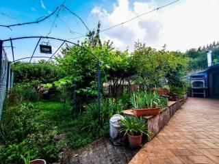 Foto - Casale via Eremo 8, Piedimonte Etneo