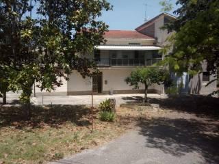 Foto - Villa unifamiliare via Ponte Fara 1, Alanno