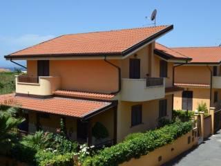 Case in vendita in zona Catona - Villa San Giuseppe ...
