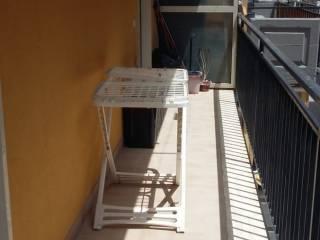 Foto - Trilocale via Niscemi 201, Caltanissetta