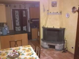Foto - Quadrilocale via Plebiscito 6, Bassiano