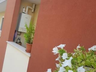 Foto - Appartamento via Putignano, Turi
