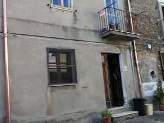 Foto - Terratetto unifamiliare via Roma 83, Centro, Decollatura