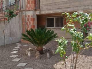 Photo - Single family villa via San Giulio, Santa Caterina Villarmosa