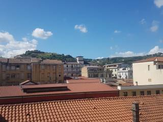 Foto - Attico corso Giuseppe Mazzini, Centro, Cosenza