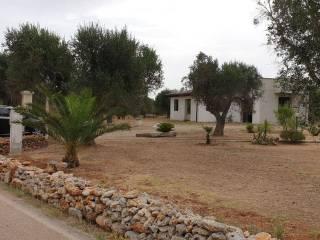 Foto - Terreno edificabile residenziale a Maglie