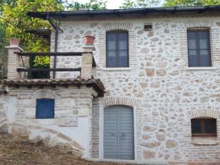 Foto - Casale via Ugo De Tiberis, Avezzano