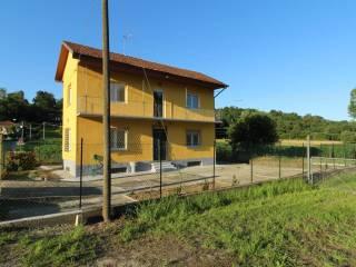Foto - Villa unifamiliare, ottimo stato, 163 mq, Rivara