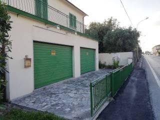 Immobile Affitto Pietrasanta