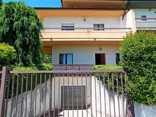 Foto - Villa unifamiliare viale Ippocrate 16, Centro, Pesche