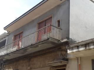 Foto - Appartamento via Don Luigi Sturzo 24, Torre Santa Susanna