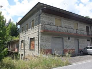 Foto - Rustico, buono stato, 900 mq, Mulazzo