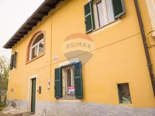 Foto - Terratetto unifamiliare via Balduzzi 99, Strevi