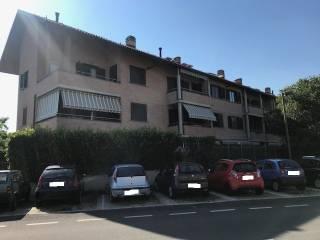 Foto - Quadrilocale ottimo stato, primo piano, Alpignano