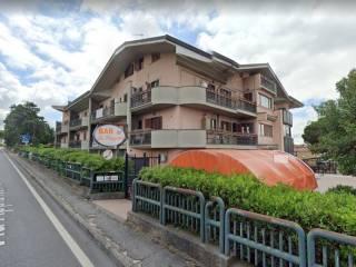 Foto - Attico via Nettunense Vecchia 1, Frattocchie, Marino
