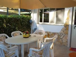 Foto - Villa a schiera Villaggio Moresco Alto, Peschici
