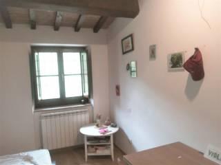 Foto - Terratetto unifamiliare via delle Conserve, San Fabiano, Arezzo