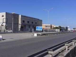 Immobile Vendita San Giorgio Ionico
