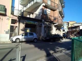 Foto - Appartamento via Melfi 11, Rapolla