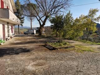 Foto - Terratetto unifamiliare via Palmenta, Foglianise