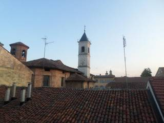 Foto - Bilocale via Urbano Rattazzi, Centro, San Damiano d'Asti