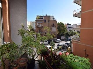 Foto - Trilocale buono stato, primo piano, Monteverde Vecchio, Roma