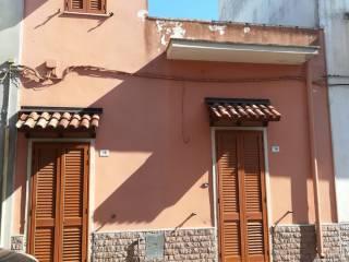 Foto - Terratetto unifamiliare via San Giuseppe 14, Aradeo