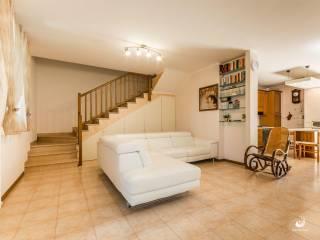 Photo - Single-family detached house via CA' ROSSA 13, Centro, Sant'Agata Bolognese