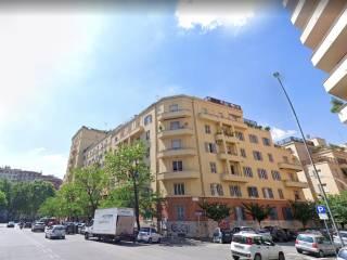 Photo - Studio via San Remo 3, Villa Fiorelli, Roma
