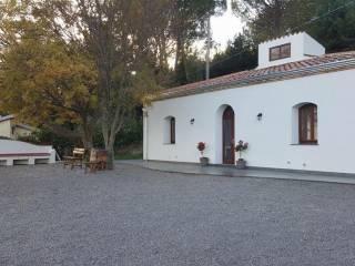 Foto - Villa unifamiliare Contrada San Guglielmo, Castelbuono