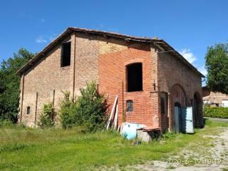 Foto - Rustico via Fogliano 192, Maranello