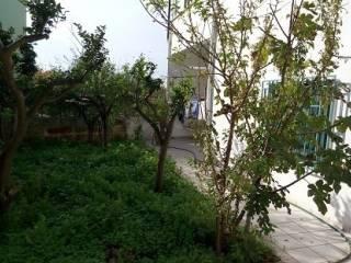 Foto - Appartamento via Monsignor Comboni 36, Carmiano