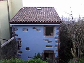 Foto - Rustico via Bosa 51, Villanova Monteleone