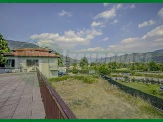 Foto - Quadrilocale via del Giaggiolo, Centro, Casalzuigno