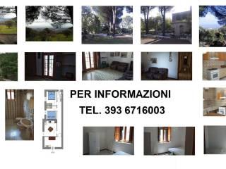 Foto - Villa a schiera viale delle Querce, Selva di Fasano, Laureto, Fasano