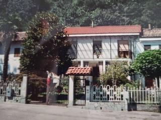 Foto - Villa unifamiliare via Vittorio Veneto 5, Villadeati