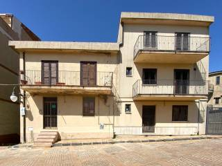 Photo - Appartement piazza Sant'Anna 10, Aidone