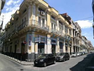 Foto - Trilocale via Giuseppe De Felice, XX Settembre - Tribunale, Catania