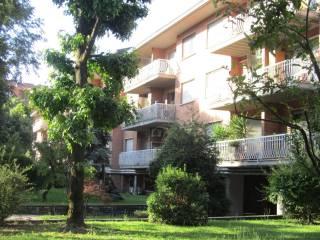 Foto - Appartamento via Gaetano Amati 136, Venaria Reale